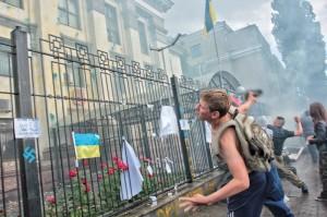 штурм посольства-13