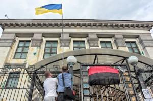 штурм посольства-6