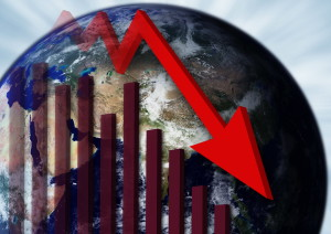 world-economy-crisis