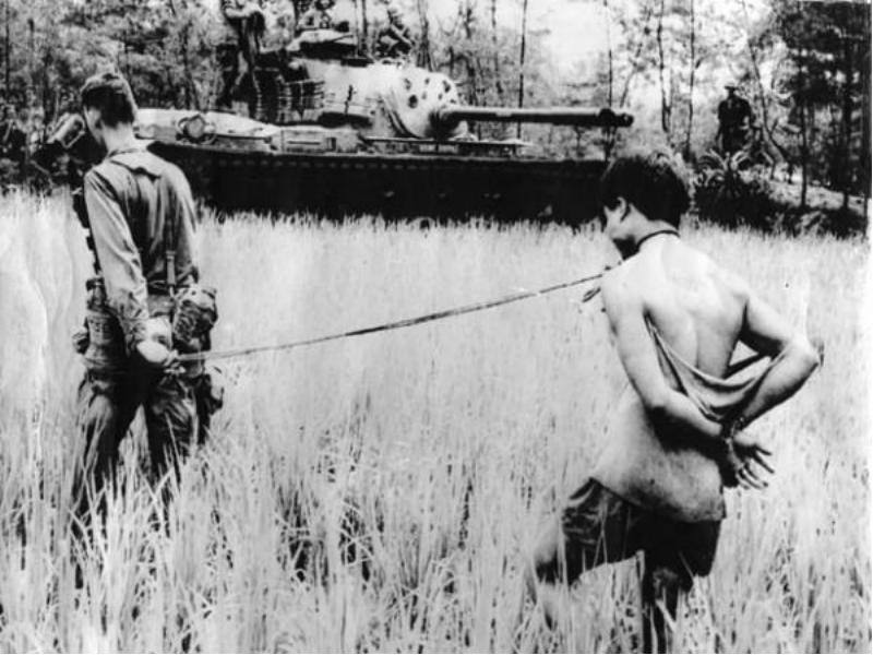 Война Вьетнам6