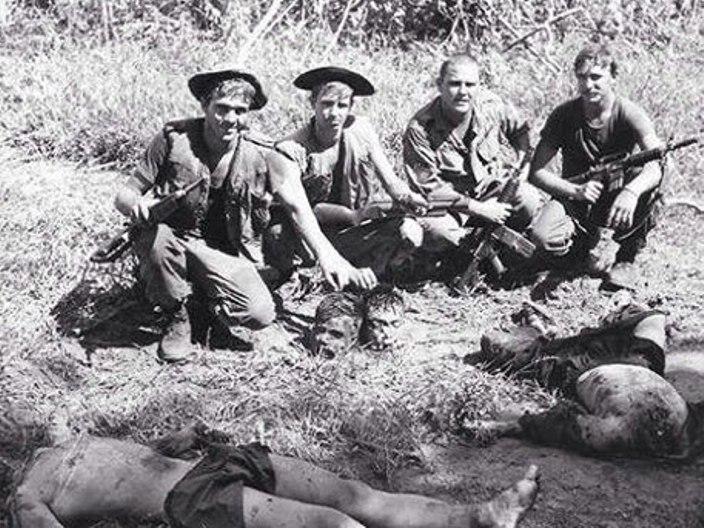 Война Вьетнам9