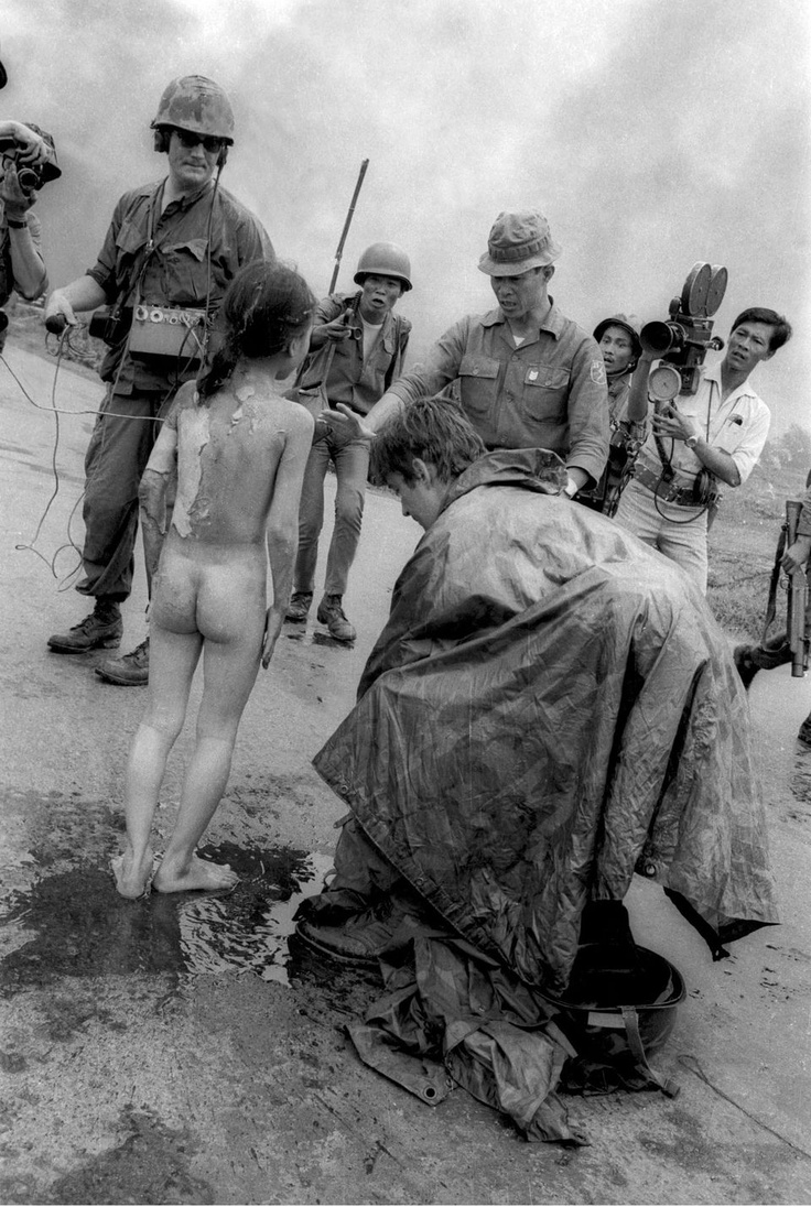 Сучки которые сбежали с ветнамцами 6 фотография